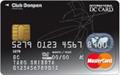 ドンキオフィシャルカード