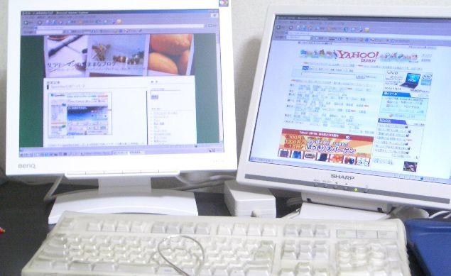 dual_monitor.jpg