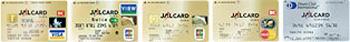 jalcard_lineup.jpg