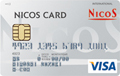 nicos_n-com.jpg