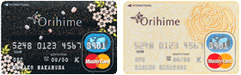 orihime_card.jpg