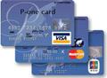 p-one_card.jpg