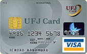 ufj_card_top.jpg