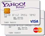 yahoo_card.jpg